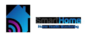 Home Hub